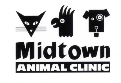Midtown Animal Clinic