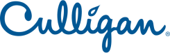 Culligan Water Conditioning