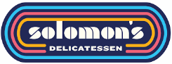 Solomon's Delicatessen